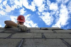 Roof.net-leak-repair-safety
