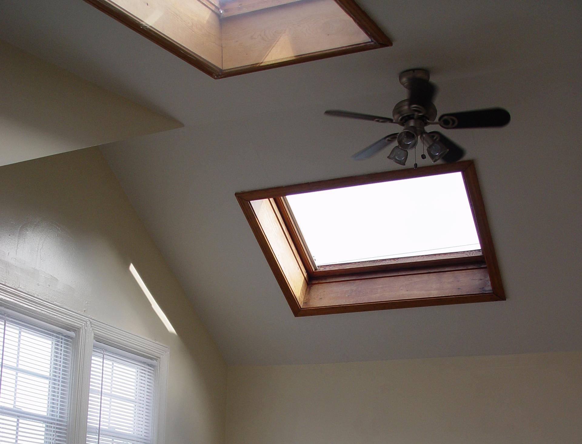 damaged water ceilings tulum ceiling smsender damage leak co repair wet roof