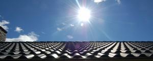 Roof.net-valley-leak-repair-va-sun