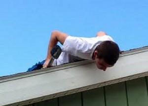 roof.net-emergency-repair-va-roof inspection
