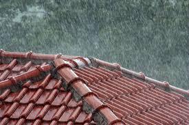 roof.net-emergency-repair-va-weather-roof inspection