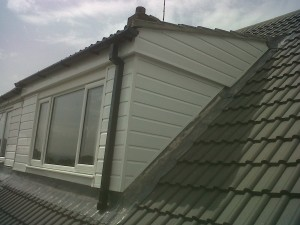 roof.net-flashing-leak-repair-va