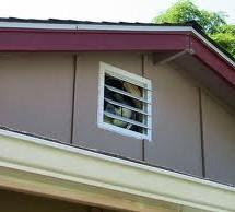 Choosing a Roof Repair Professional In Alexandria
