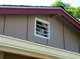 roof.net-ridge-vent-leak-repair-va-airflow