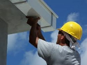 roof.net-same-day-repair-va-gutter