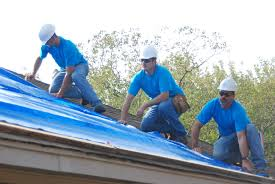 roof.net-same-day-repair-va-trust