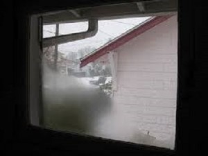 roof.net-window-leak-repair-va-condensation