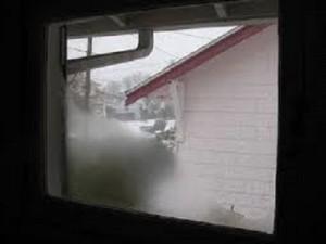 roof.net-window-leak-repair-va-condensation