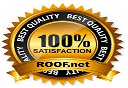 Image of the Best Roof Repair in South Riding Virginia
