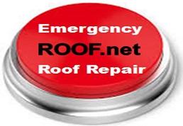 Image of Emergency Roof Repair in Vienna Virginia