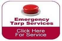 Image of Emergency Roof Tarp Service in Northern Virginia