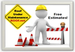 Image of Preventive  Maintenace in Woodbridge Virginia