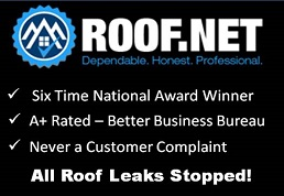 Image of one of the best Professional Aldie Roofing Contractor in Virginia