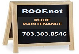 Roof maintenance in Aldie Virginia that can add years to your roof