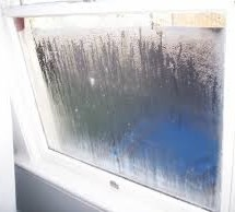 Window Leaks Can Lead To Devastation