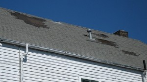 Roof Replacement Purcellville Virginia