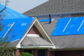 roof.net-roof-replacement-purcellville