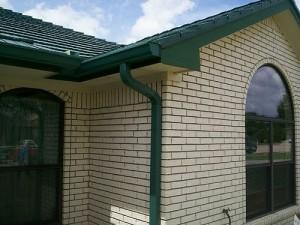 roof.net-inspection-va-leak detection-repair