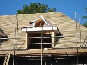 roof.net-replacement-va-roof replacement-beginning