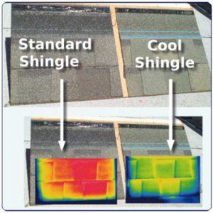 Photo of Tile Roof Repairs for Energy Efficiency in Virginia