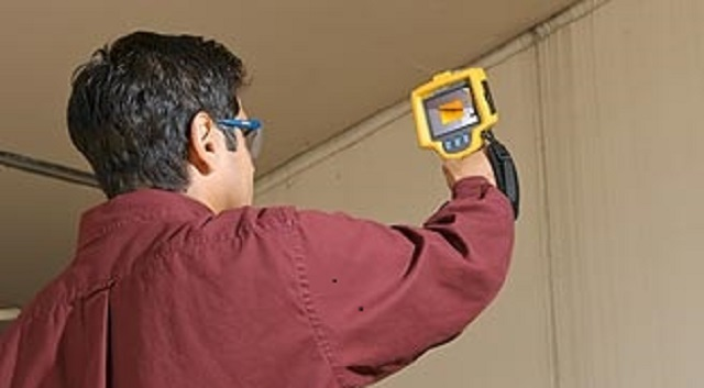 Image of Roof Inspection and Home Buying in Virginia