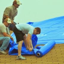 Tip For Emergency Roof Repair