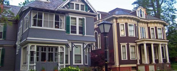 Roof Repair Tip for Woodbridge