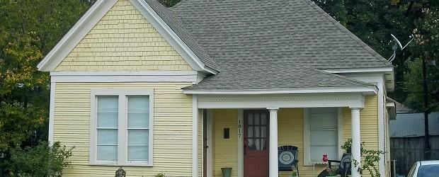 Tip for Brambleton Roof Repair