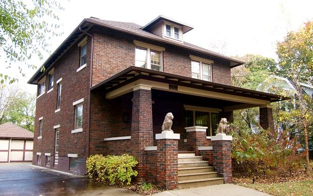 Broadlands Roof Repair is Efficient