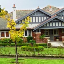 Do I really need gutters?