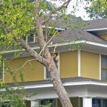 Is my roof beyond repair?