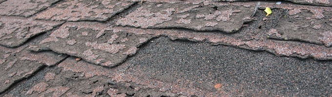 When Do I Need Roof Repair?
