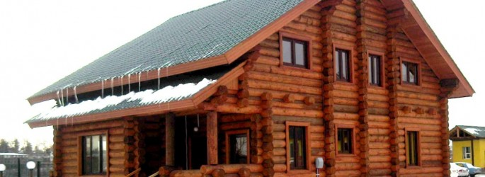 Make Sure Your Roof Is Still In Good Shape To Finish Up The Winter Season