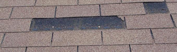 It's Spring Roofing Time!