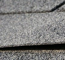 Save Money By Inspecting Your Roof And Attic