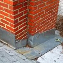 Alexandria Gutter And Roof Repairs