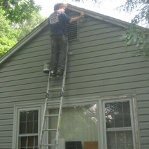 Safe Roof Repair In Leesburg