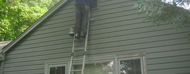 Safe Roof Repair In Leesburg