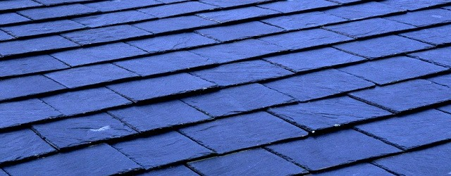 Roof Repairs In Your Woodbridge Home