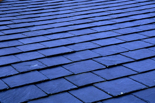 Inspect Your Roofing Materials For Damages
