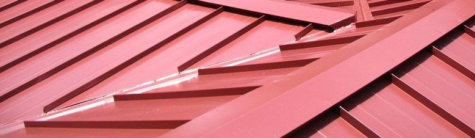 Metal Roofing Maintenance