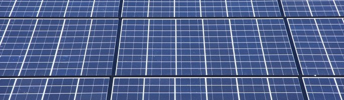 Solar Power Growing in Popularity