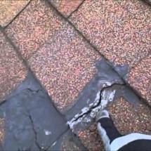 Main Roof Leak Causes