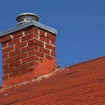 Assess Winter's Effect On Your Roof in Alexandria