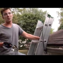 Gutter Cleaning And Roof Repairs In Leesburg