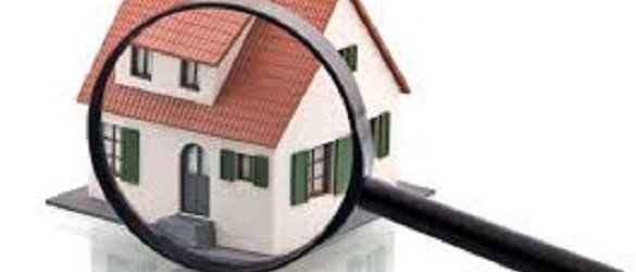 Roof Leak Inspections and Repairs In Fairfax