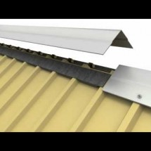 Sheet Metal Roofing Could Be Your Solution!