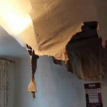 Leaks Can Mean Serious Water Damage