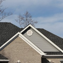 A Roofing Contractor Knows Best!