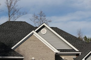 roofnet-roofline-roof-repair